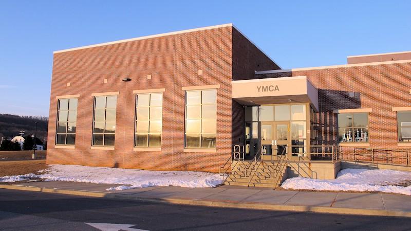 YMCA-Reading-1a.jpg
