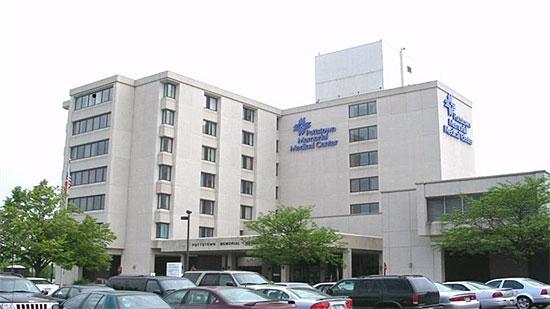 Pottstown Memorial Medical Ctr Summary (5)