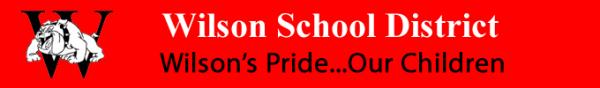 Wilson School District