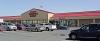 Redner's Markets, Inc. - Ephrata, PA