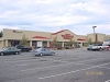 Redner's Markets, Inc. - Phoenixville, PA